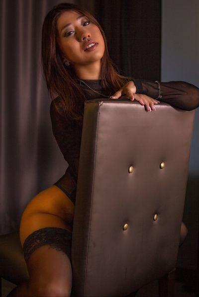 Natalie Bellucci - Escort Girl from Louisville Kentucky
