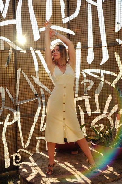 Natalie Pauer - Escort Girl from Scottsdale Arizona