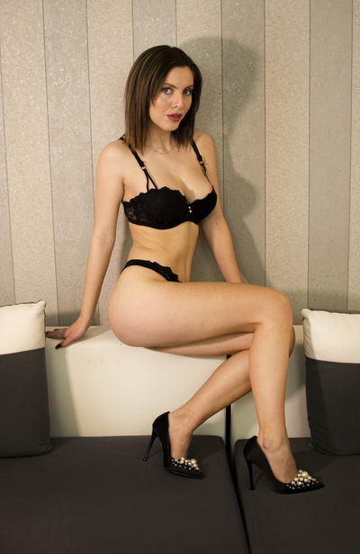 For Groups Escort in New Orleans Louisiana