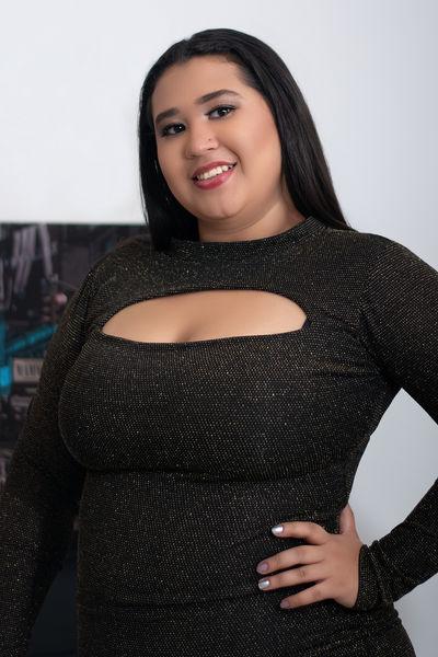 Natasha Warren - Escort Girl from Murrieta California