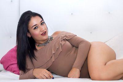 Kabira - Escort Girl from Pembroke Pines Florida