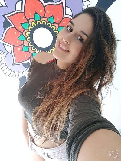 Nathy Collyns - Escort Girl from Norman Oklahoma
