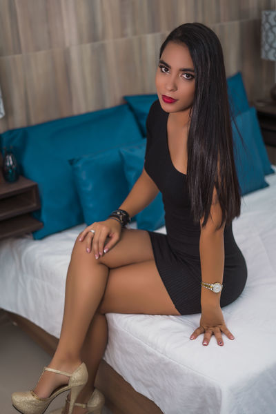 Nathy Rousei - Escort Girl from Norfolk Virginia