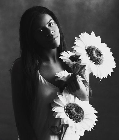 Nayla Harris - Escort Girl from Montgomery Alabama