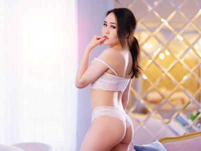 Nicky Asian - Escort Girl from North Las Vegas Nevada