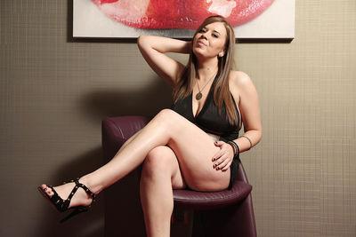 Nicky Bella Z - Escort Girl from New Orleans Louisiana