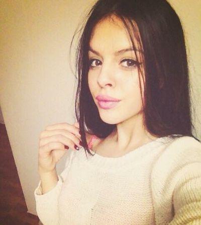 Nicole Cindy - Escort Girl from Modesto California