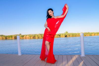 Nicole Keen - Escort Girl from Pembroke Pines Florida