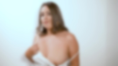 Nicole Salazar - Escort Girl from Mobile Alabama