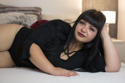 Nina Bubu - Escort Girl from Minneapolis Minnesota