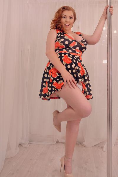 Ninna Devine - Escort Girl from Pembroke Pines Florida