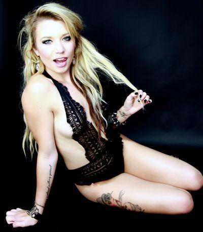 Noel Kimber - Escort Girl from Norman Oklahoma