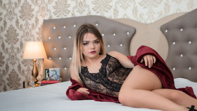 Olivia Artvy - Escort Girl from Stockton California