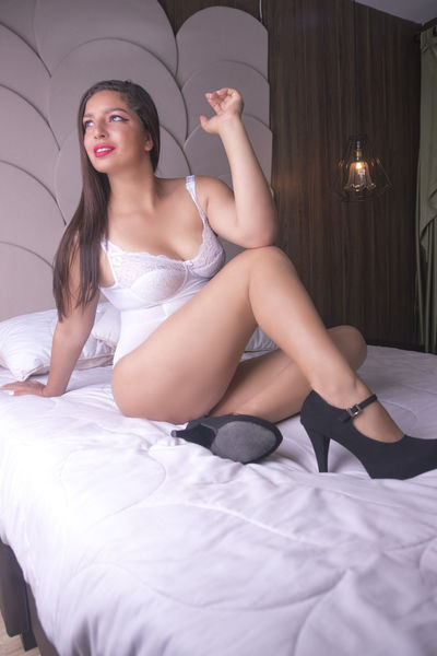 Olivia Blam - Escort Girl from North Las Vegas Nevada