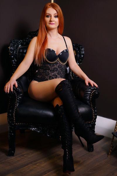Olivia C - Escort Girl from New Orleans Louisiana