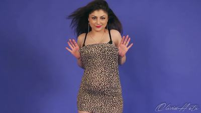 Olivia Hotx - Escort Girl from Newark New Jersey