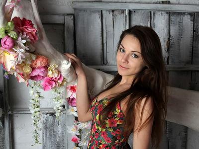 Olivva Smile - Escort Girl from Murrieta California