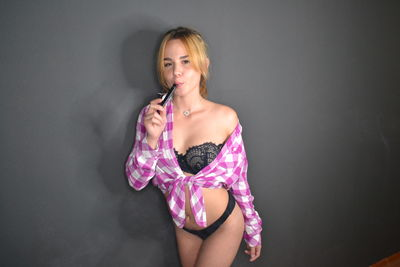 Paige Mary - Escort Girl from New York City New York