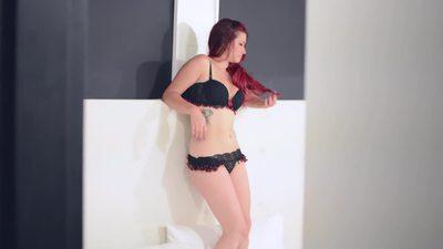 Paulina Roman - Escort Girl from Pembroke Pines Florida