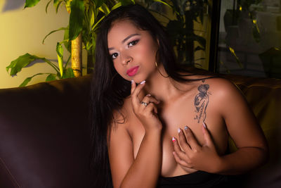What's New Escort in Bend Oregon