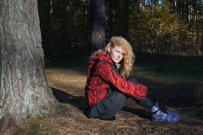 Pixie Cute - Escort Girl from Murfreesboro Tennessee