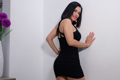 Exotic Escort in Clearwater Florida