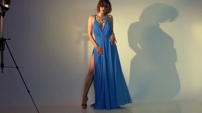 Pretty Alessandra - Escort Girl from Moreno Valley California