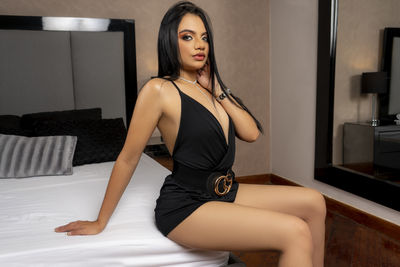 Rose Kaelyn - Escort Girl from Pearland Texas
