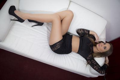Raisabel Love - Escort Girl from Newark New Jersey