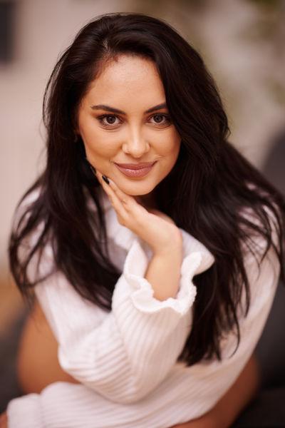 Ranya Evans - Escort Girl from Lakewood New Jersey