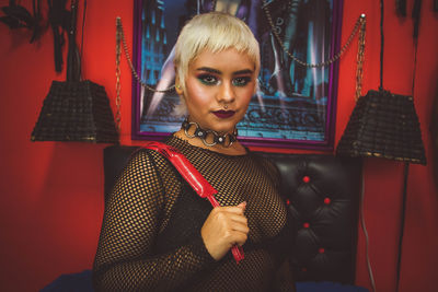 Raven Bowie - Escort Girl from North Charleston South Carolina