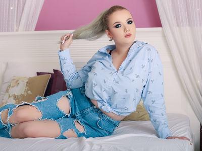 Rebeca Blanco - Escort Girl from Norman Oklahoma