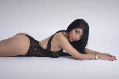 Rebeca Linares X - Escort Girl from Macon Georgia