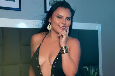 Renata De Leon - Escort Girl from Irving Texas