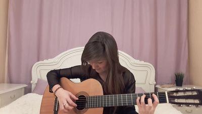 Ri Ri Robin - Escort Girl from Nashville Tennessee