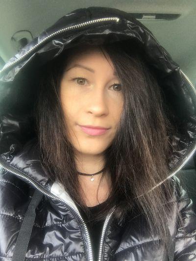 Ria Daniels - Escort Girl from Modesto California