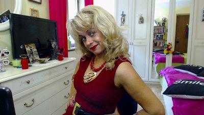 Rise Golden Smile - Escort Girl from Hayward California