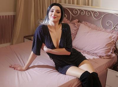 Rose Wikky - Escort Girl from North Las Vegas Nevada