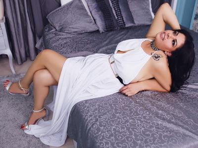 Rosie Riva - Escort Girl from Houston Texas