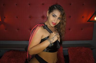 Roxana Adans - Escort Girl from Modesto California