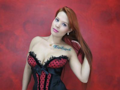 Roxana Wants Adong - Escort Girl from Moreno Valley California