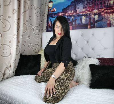 Roxe Amber - Escort Girl from Sugar Land Texas