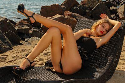 Roxy Lust X - Escort Girl from Pembroke Pines Florida