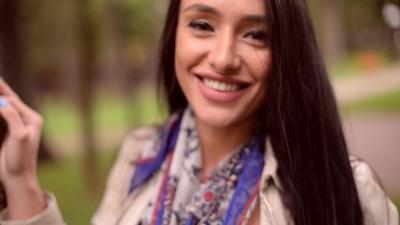 Rubby Selene - Escort Girl from Norfolk Virginia