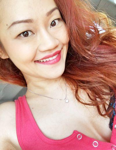 SG Courtesan - Escort Girl from Pearland Texas