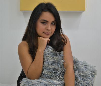 Sabrina Cohen - Escort Girl from Murfreesboro Tennessee