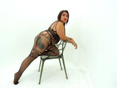 Sabryna Diaz - Escort Girl from Norwalk California