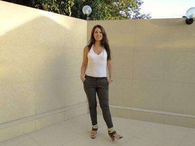 Sally Spark - Escort Girl from Pembroke Pines Florida