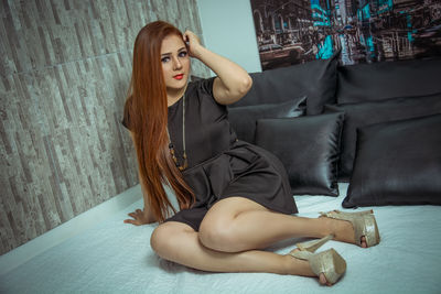 Middle Eastern Escort in Hialeah Florida