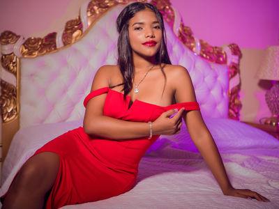 Sammy Kano - Escort Girl from Nashville Tennessee